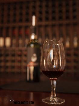 Wine tasting in Cafayete
